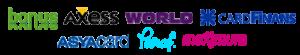 kredikartlari_logo