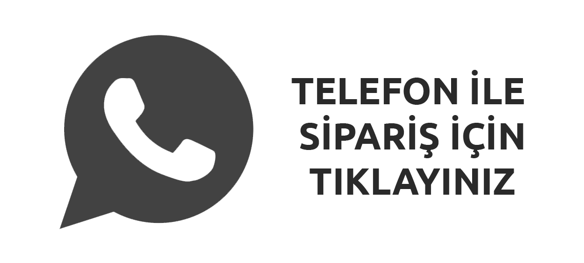 Noa-Shoes-Telefon-İle-Sipariş-İçin-Tıklayınız